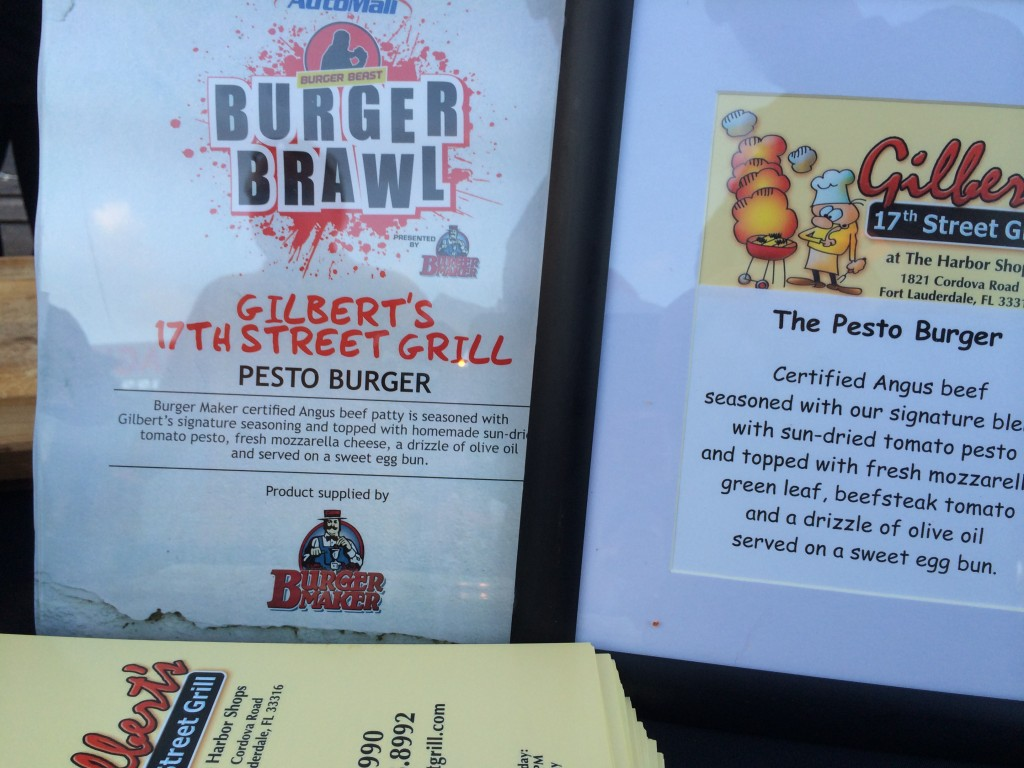 Burger_Beast_Burger_Brawl_Miami_Burger_Week_Burger_Conquest_Burger_Maker_Magic_City_050914_4838