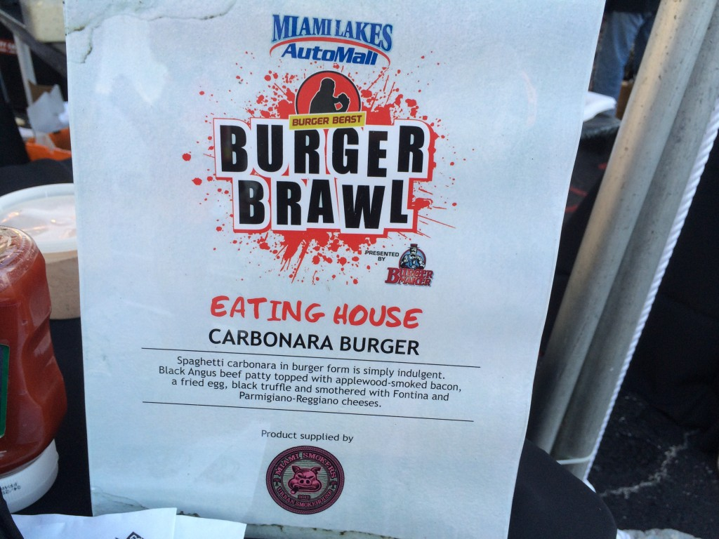 Burger_Beast_Burger_Brawl_Miami_Burger_Week_Burger_Conquest_Burger_Maker_Magic_City_050914_4845