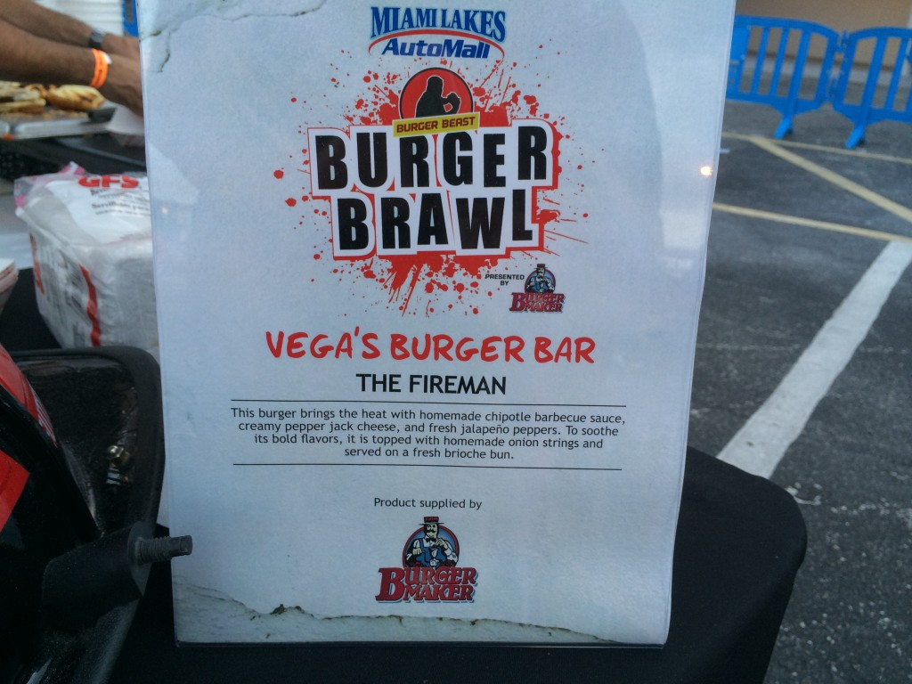 Burger_Beast_Burger_Brawl_Miami_Burger_Week_Burger_Conquest_Burger_Maker_Magic_City_050914_4862
