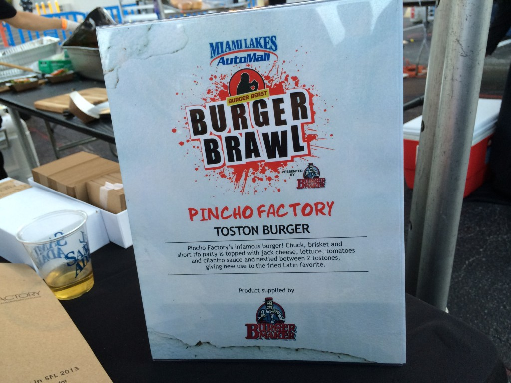 Burger_Beast_Burger_Brawl_Miami_Burger_Week_Burger_Conquest_Burger_Maker_Magic_City_050914_4878