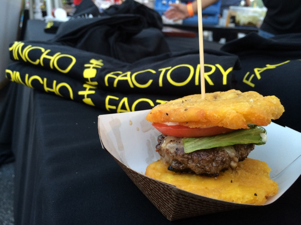 Burger_Beast_Burger_Brawl_Miami_Burger_Week_Burger_Conquest_Burger_Maker_Magic_City_050914_4881