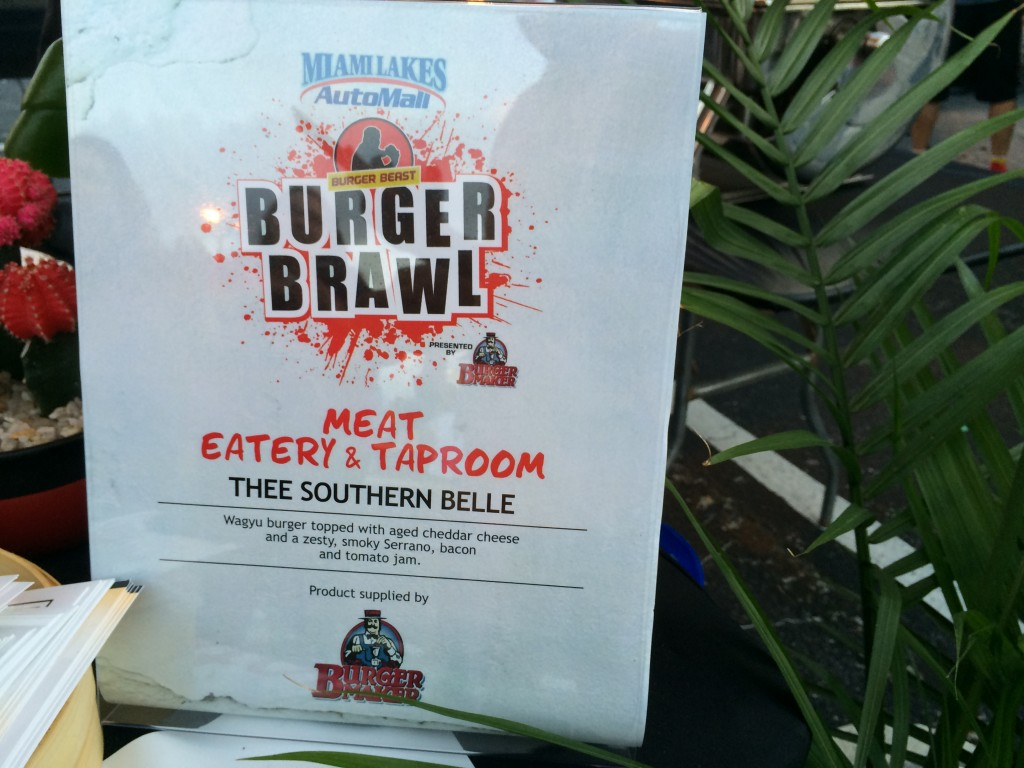 Burger_Beast_Burger_Brawl_Miami_Burger_Week_Burger_Conquest_Burger_Maker_Magic_City_050914_4888