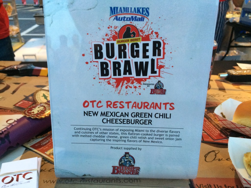 Burger_Beast_Burger_Brawl_Miami_Burger_Week_Burger_Conquest_Burger_Maker_Magic_City_050914_4921