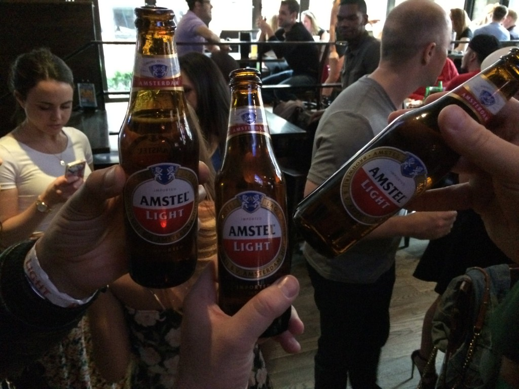 NY_The_Burger_Week_NYC_2014_Amstel_Light_Annual_Burger_Crawl_Autism_Speaks_050314_4264