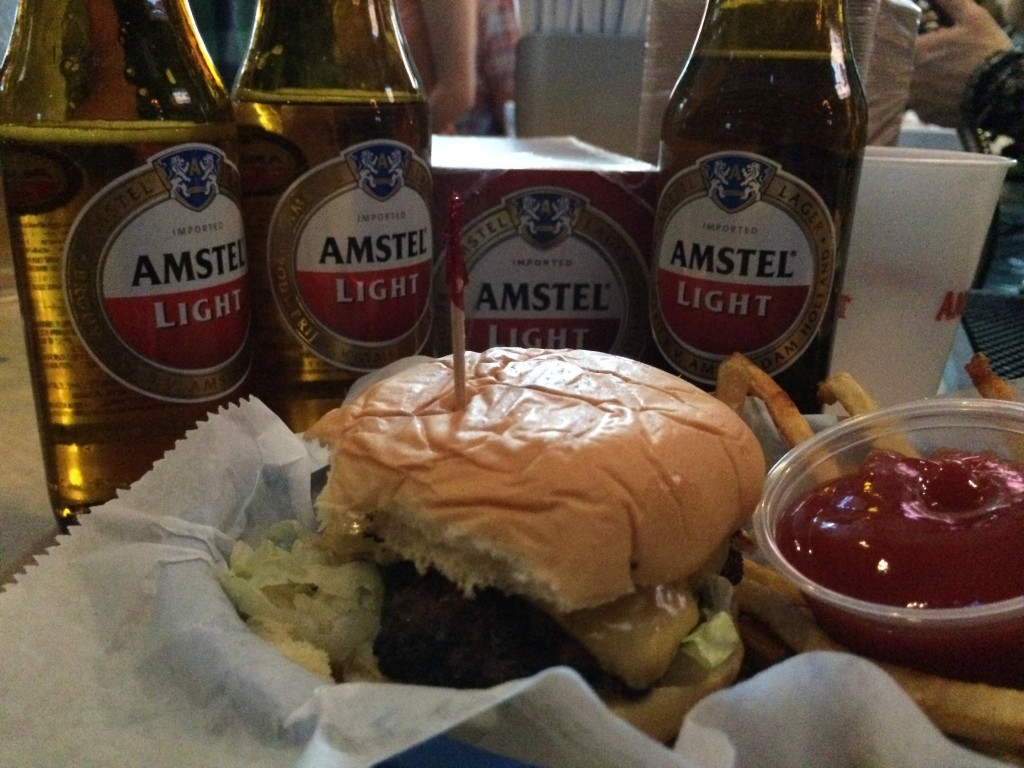 NY_The_Burger_Week_NYC_2014_Amstel_Light_Annual_Burger_Crawl_Autism_Speaks_050314_4270