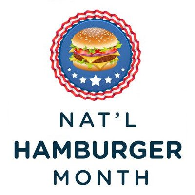 national_hamburger_month_burger_beast_south_florida_burger_week