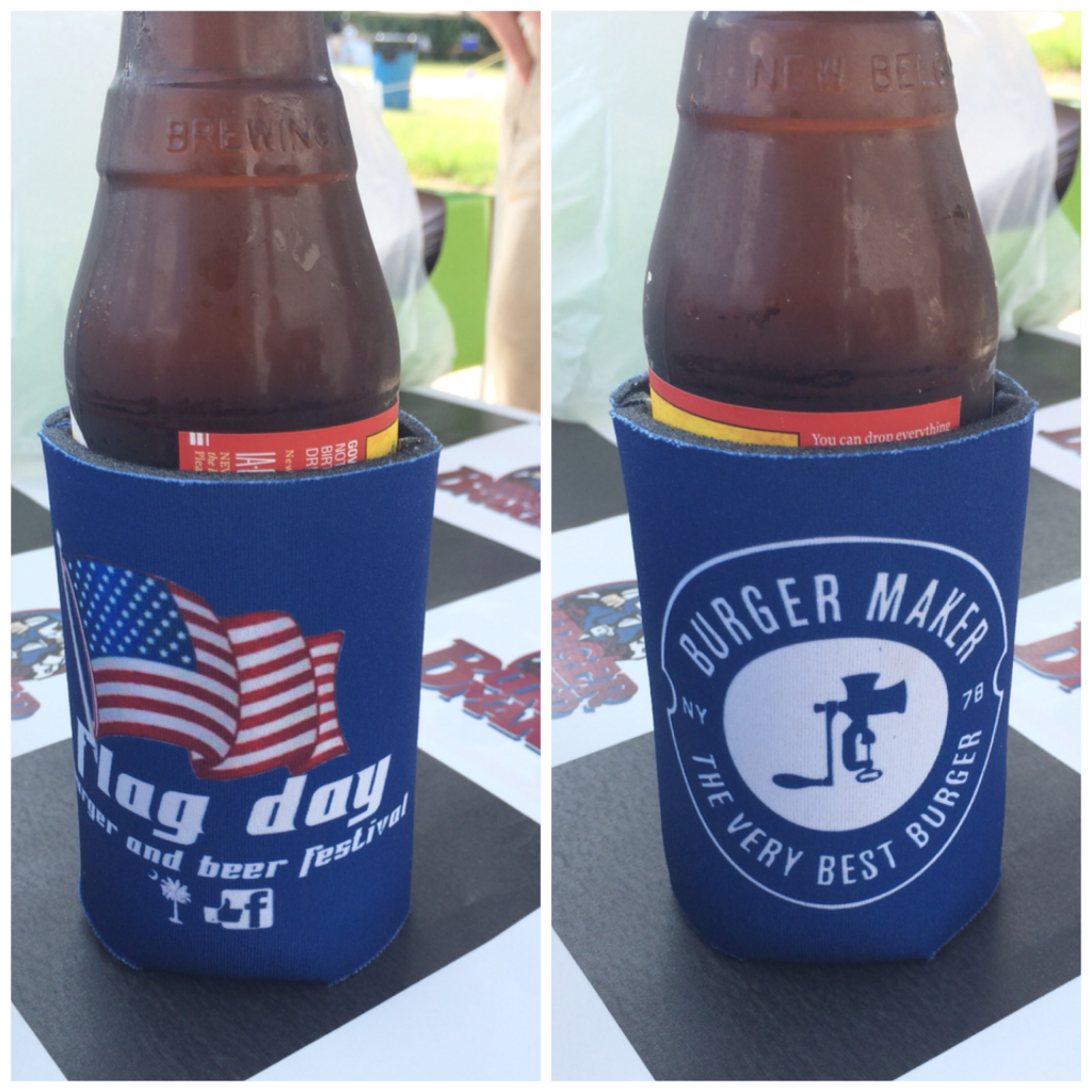 Flag_Day_Burger_and_Beer_Festival_Charletson_SC_Holy_City_Brewing_Burger_Maker_061414_6203