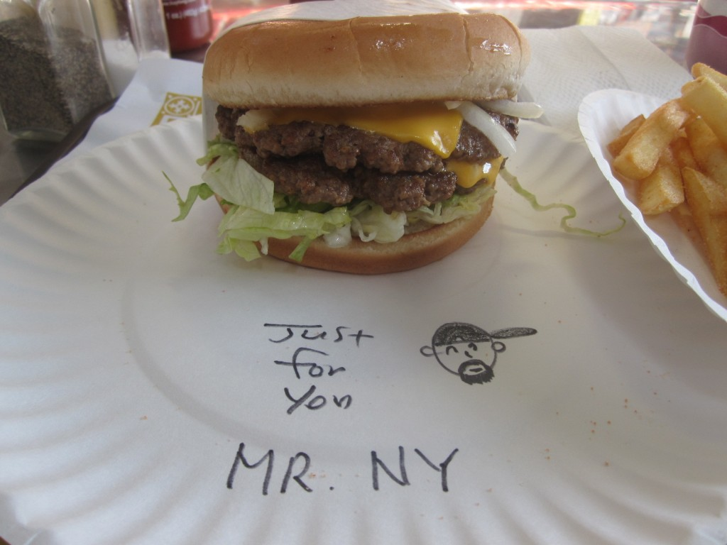Irvs_Los_angeles_hollywood_california_Burger_Conquest_Rev_vs_Business_Insider_Best_Burgers_America-1