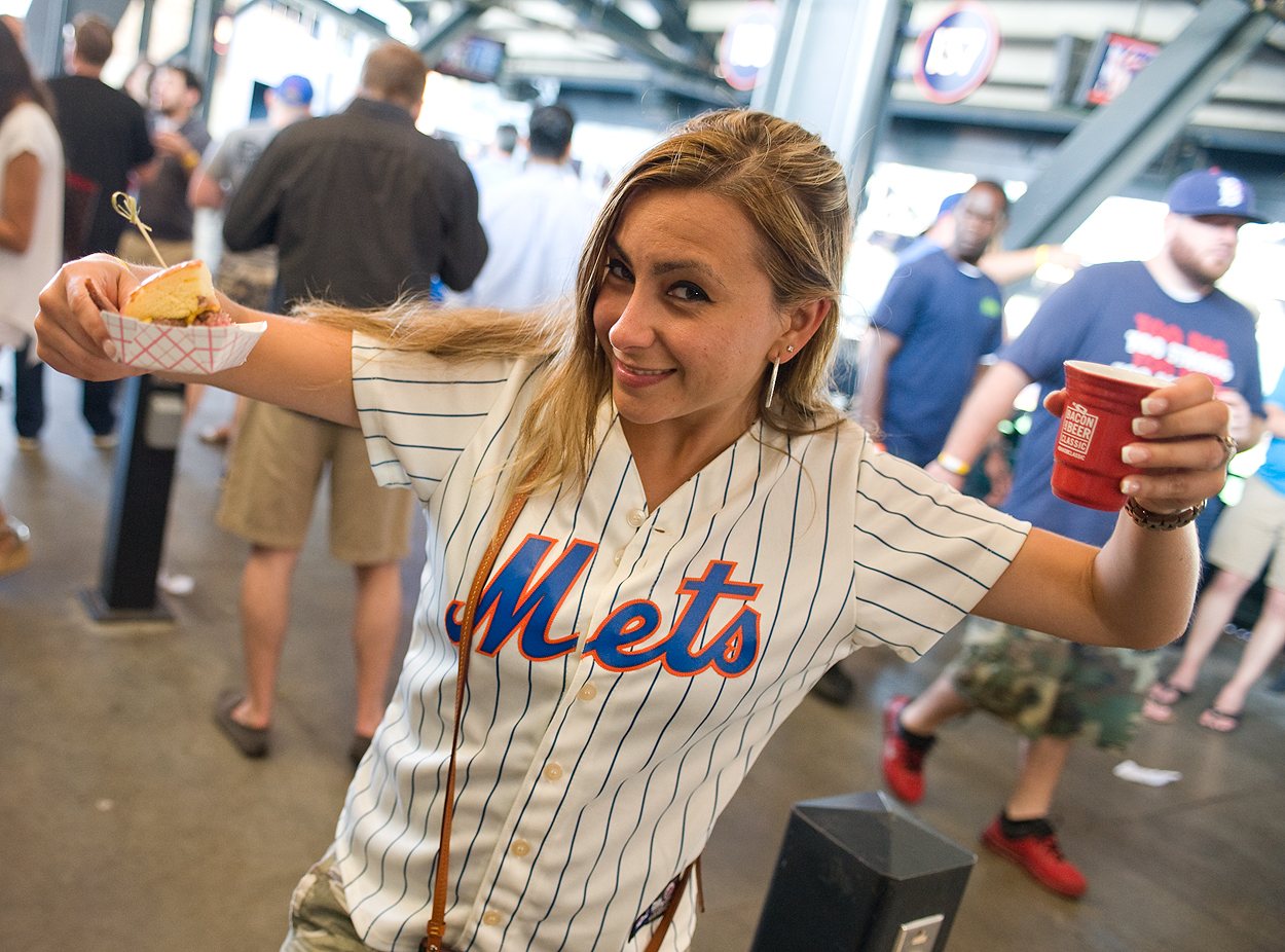 bacon_and_beer_classic_nyc_citi_field_2014_burger_conquest_winners_photos_information_44