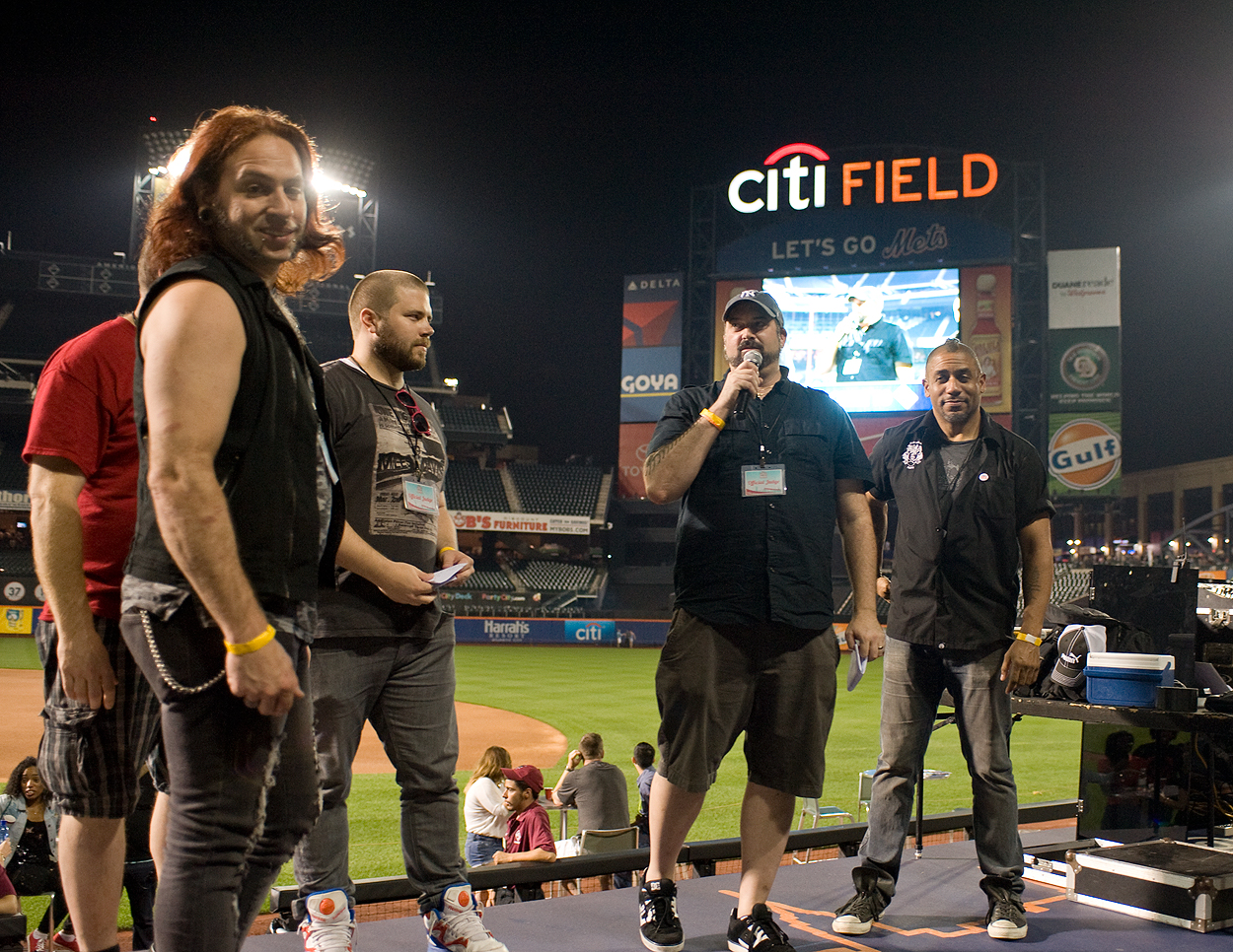 bacon_and_beer_classic_nyc_citi_field_2014_burger_conquest_winners_photos_information_54