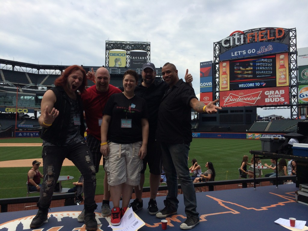 bacon_and_beer_classic_nyc_citi_field_2014_burger_conquest_winners_photos_information_9017