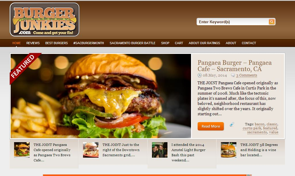 burger_conquest_best_burger_blogs_bloggers_food_2014_burger_junkies
