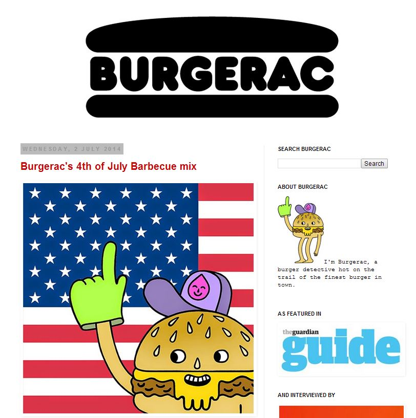 burger_conquest_best_burger_blogs_bloggers_food_2014_burgerac