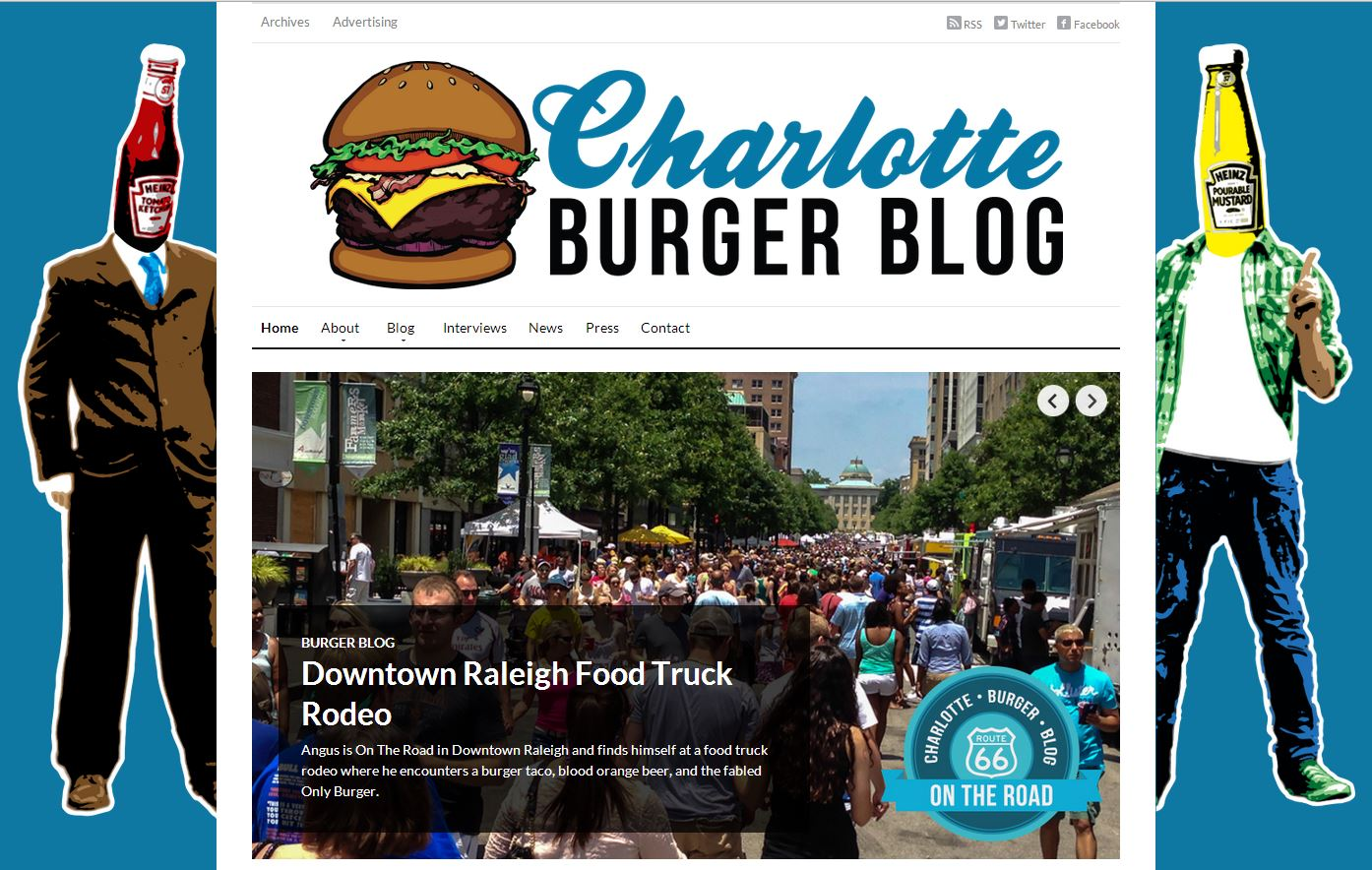 burger_conquest_best_burger_blogs_bloggers_food_2014_charlotte_burger_blog