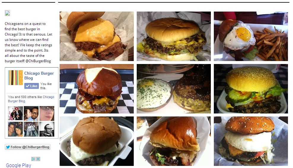 burger_conquest_best_burger_blogs_bloggers_food_2014_chicago_burger_blog