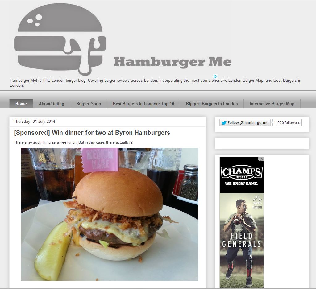 burger_conquest_best_burger_blogs_bloggers_food_2014_hamburger_me