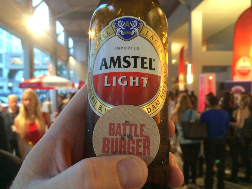 Amstel_Light_Boston_Magazine_Battle_of_the_Burger_081314_0350