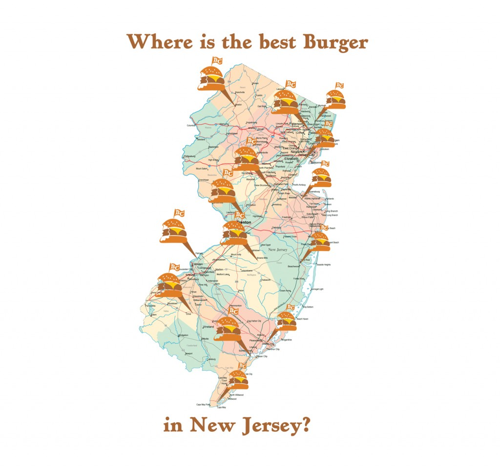 New_Jersey_Burger_Road_Map_best_of_conquest_square_small