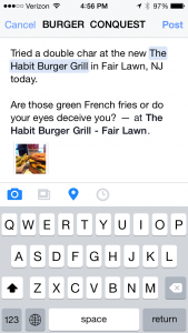 how_to_schedule_facebook_posts_burger_conquest_habit_burger_fair_lawn_nj__0711