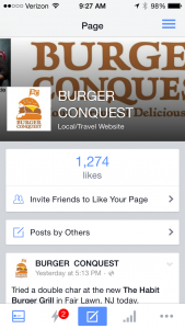 how_to_schedule_facebook_posts_burger_conquest_habit_burger_fair_lawn_nj__0724