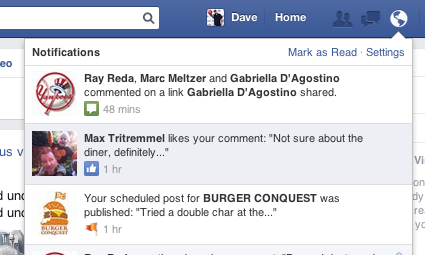 how_to_schedule_facebook_posts_burger_conquest_what_is_certified_angus_beef_ 6.48.20 PM