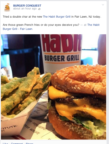 how_to_schedule_facebook_posts_burger_conquest_what_is_certified_angus_beef_ 6.59.18 PM