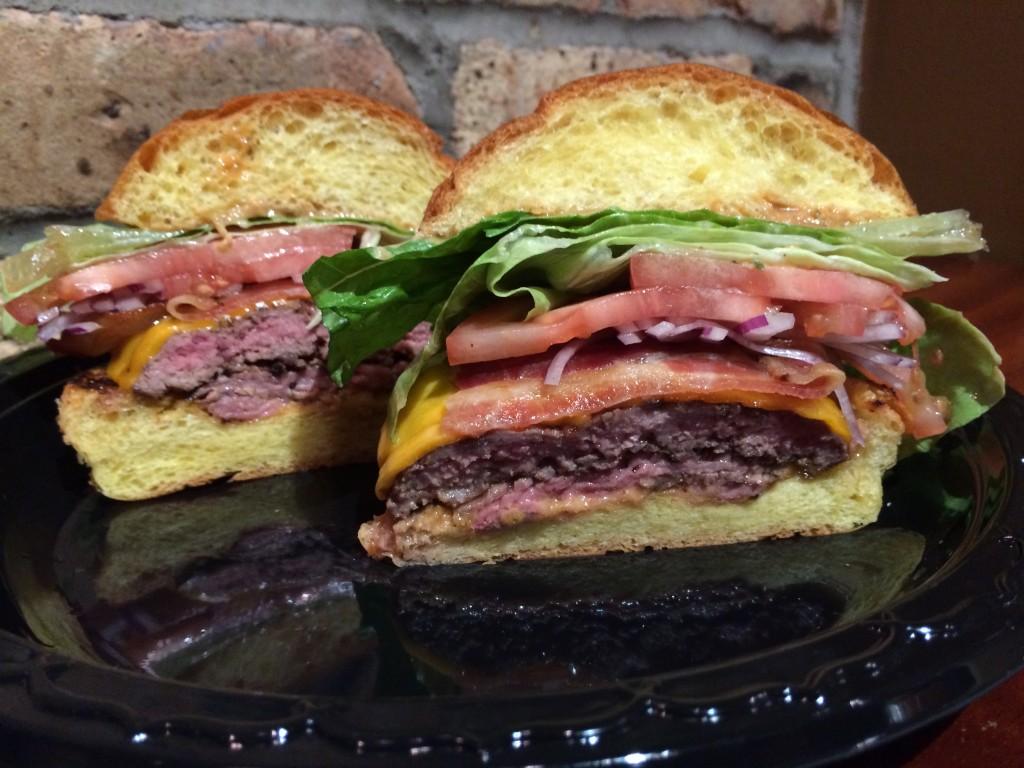 Fall_Burger_Crawl_FBC1_Burger_Conquest_Russell_Jackson_Sixpoint_2262