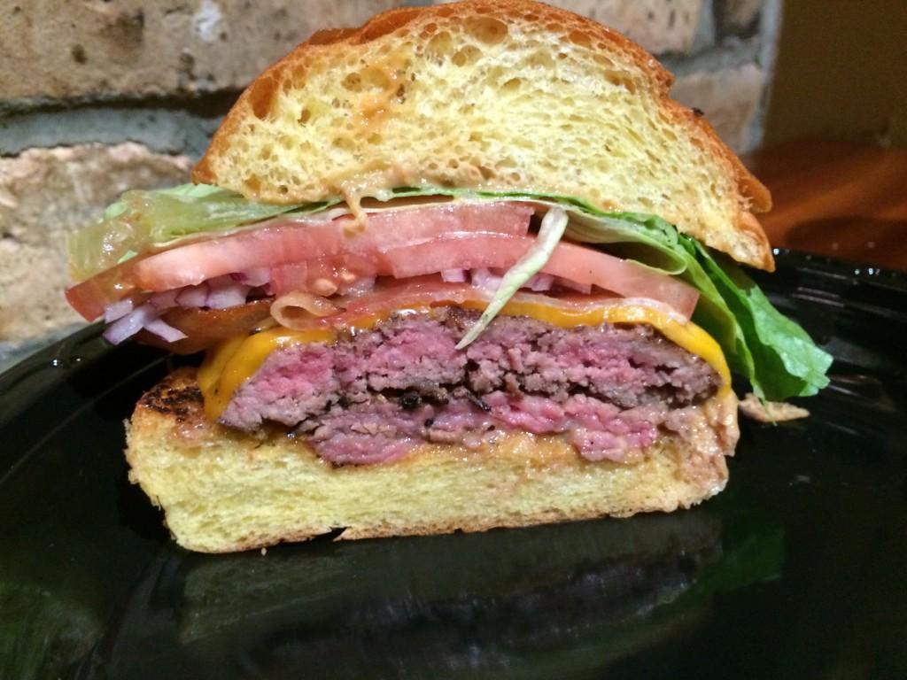 Fall_Burger_Crawl_FBC1_Burger_Conquest_Russell_Jackson_Sixpoint_2274