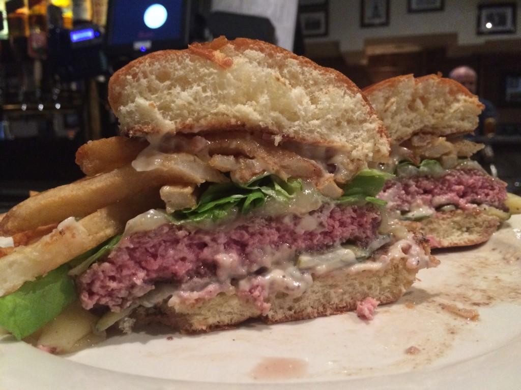 Fall_Burger_Crawl_FBC1_Burger_Conquest_Russell_Jackson_Sixpoint_2317