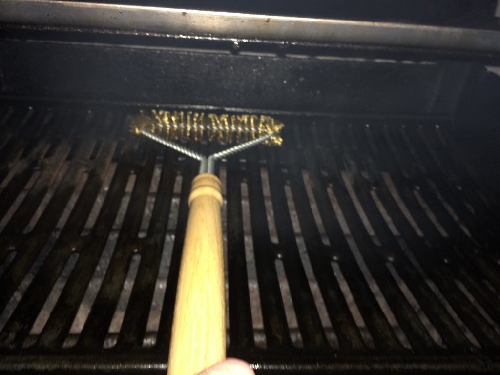 Mr_Grill_Brash_Grill_Brush_Review_Schweid_and_Sons_On_Percenter_1601
