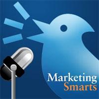 burger_conquest_best_marketing_podcasts_Kerry_OShea_Gorgone_marketing_smarts_200x200