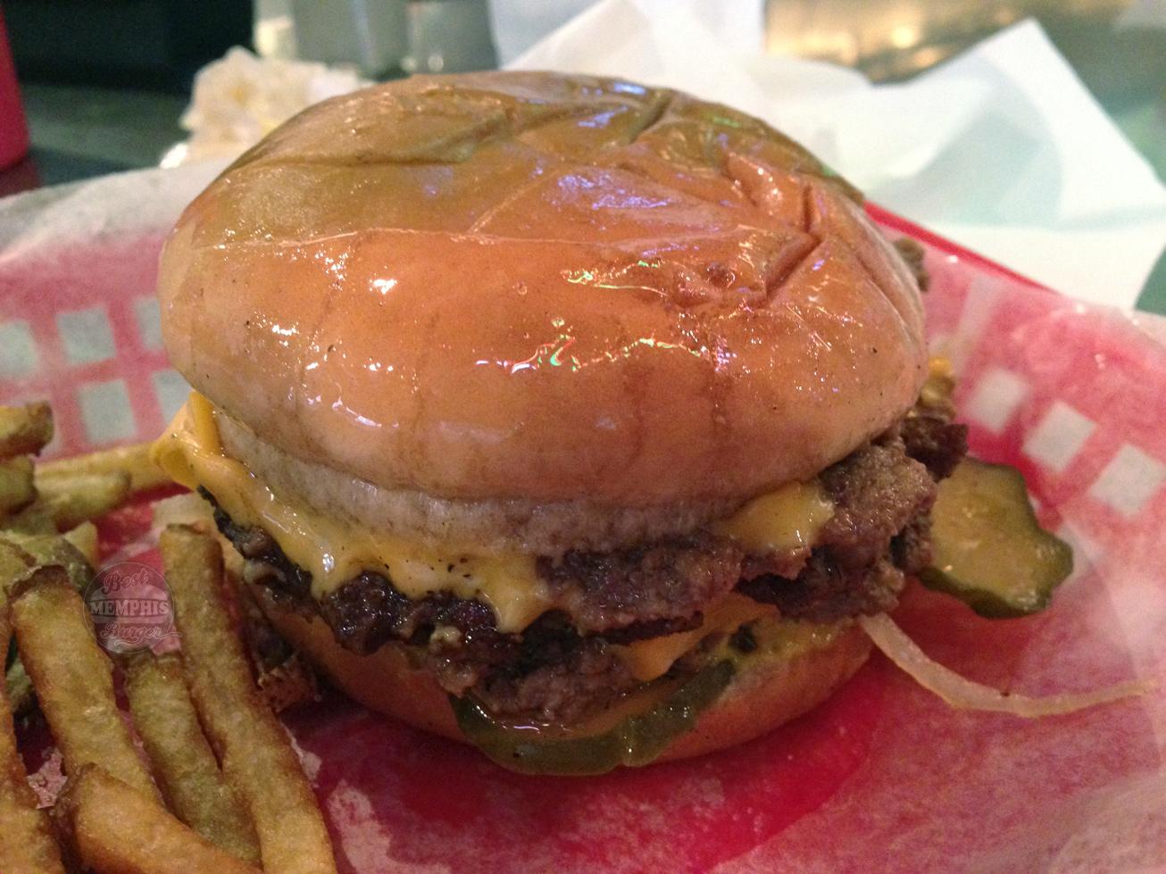 burger_conquest_best_marketing_podcasts_dyers_memphis2