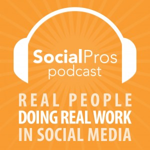 burger_conquest_best_marketing_podcasts_jay_baer_social-pros-album-art
