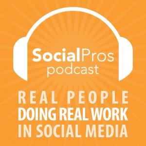 burger_conquest_best_marketing_podcasts_jay_baer_social-pros-album-art