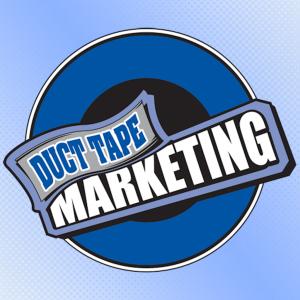 burger_conquest_best_marketing_podcasts_john_jantsch_duct_tape_marketing