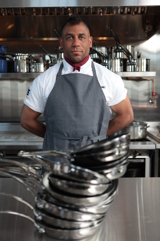 chef_russell_jackson_food_network_popfoods_tv_burger_conquest_the_cattle_call_interview