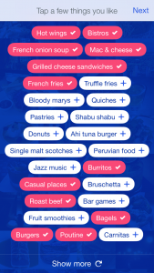how_to_use_new_foursquare_to_search_for_restaurants_pound_and_pence_burger_conquest_nyc_financial_district_1298