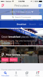 how_to_use_new_foursquare_to_search_for_restaurants_pound_and_pence_burger_conquest_nyc_financial_district_1304