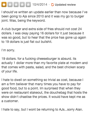 ajs_burgers_yelp_review_48 AM