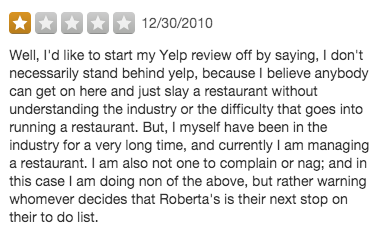 bad_yelp_review_trolls_nyc_robertas