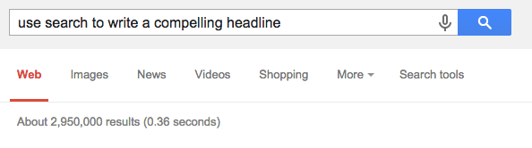 use_yahoo_results_to_write_compelling_copy_headlines_search_burger_conquest_marketing_blog_15.42 AM