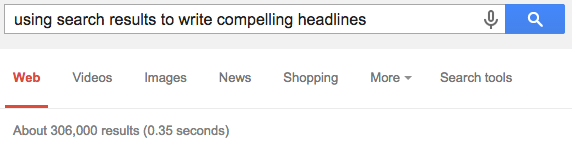 use_yahoo_results_to_write_compelling_copy_headlines_search_burger_conquest_marketing_blog_16.40 AM