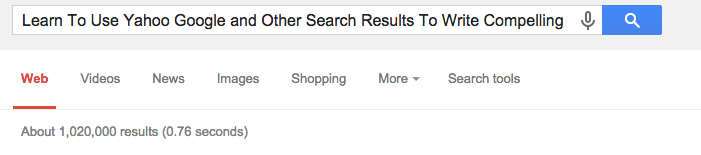 use_yahoo_results_to_write_compelling_copy_headlines_search_burger_conquest_marketing_blog_25 PM