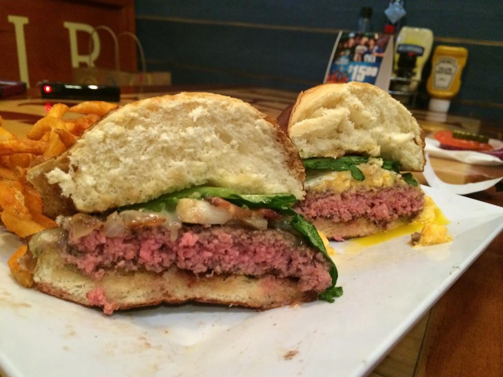 Savannah-GA-BD-Burgers-Optimize-image-search-seo-Burger-Conquest-111414_3694