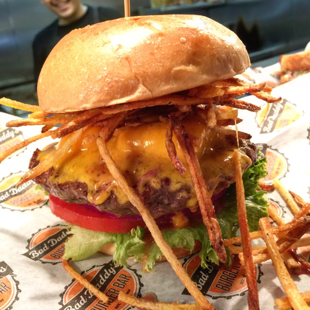 5-things-must-be-on-restaurant-website-burger-conquest-bad-daddys-burger-bar-pitsburgher