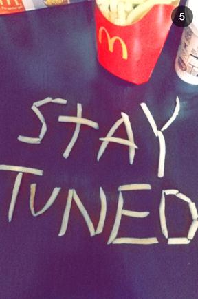 snapchat-restaurants-burger-conquest-mcdonalds-1