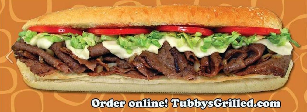 tubbys-grilled-submarines-1384412323