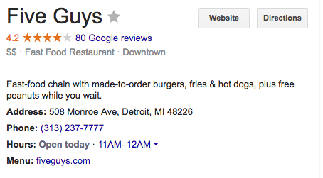 five-guys-winning-local-search-seo-burger-conquest-46-06-pm