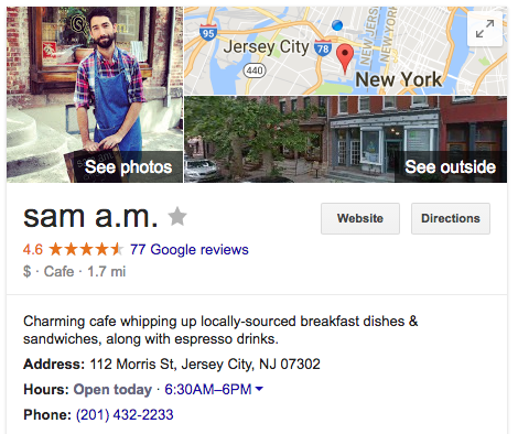 sam-a-m-jc-winning-local-search-seo-burger-conquest-36-19-pm