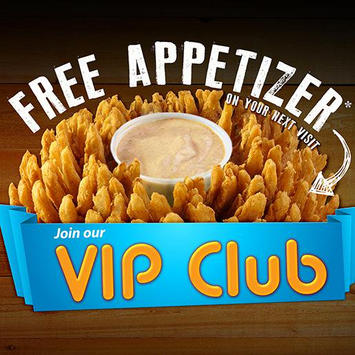 texas-roadhouse-vip-club-free-appetizer